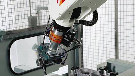 Механическая обработка материалов
